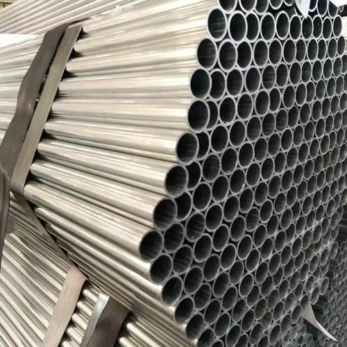 Some Uses of Aluminium Foil
