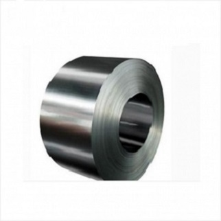 What is hot rolled coils